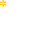 ISS Consulting